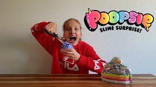 NIEUW Poopsie Cutie Tooties Slime Surprise unboxing