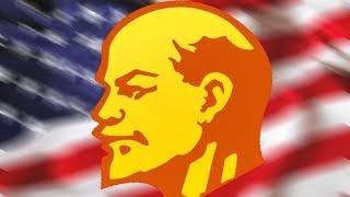 Новая Гражданская Война США в Hearts of Iron 4!