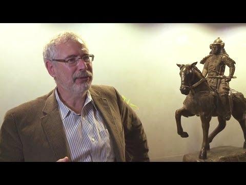 Steve Blank Interview (FailCon 2010)