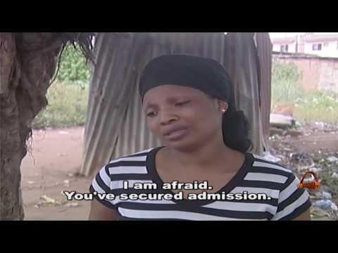 Ope - Yoruba Classic Movie
