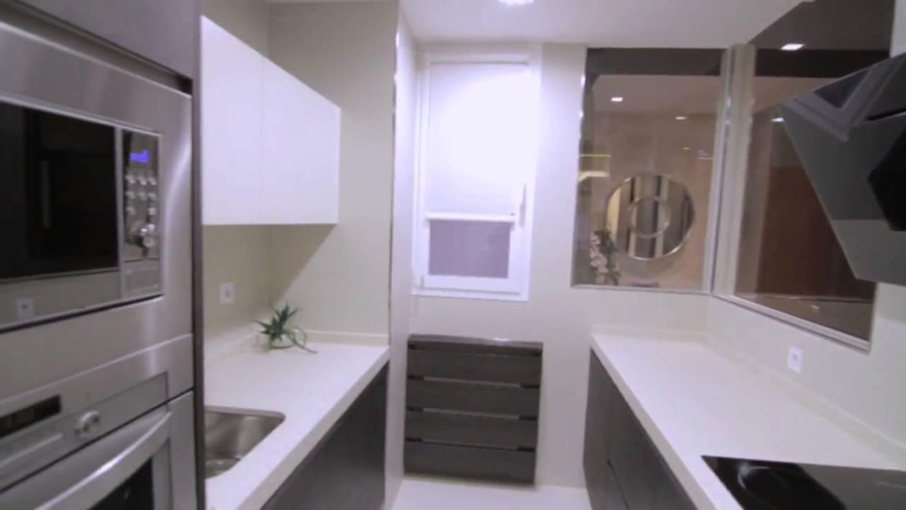 Aries interioristas estudio de decoradores profesionales - Interioristas en madrid ...