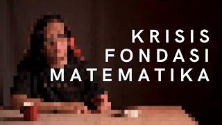 Sejarah Filsafat Matematika