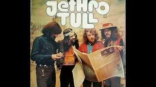 Jethro Tull - Locomotive Breath (Original)