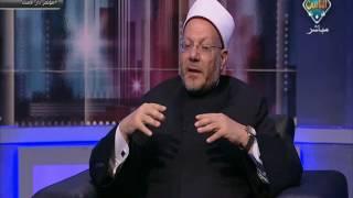 شوقي علام يكشف عن وسيلة دار الإفتاء لتحدى الإرهاب.. فيديو