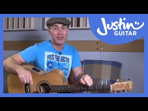 Top 10 SONGS Using Only 3 EASY Chords!   --  Beginners Guitar Song Tutorials