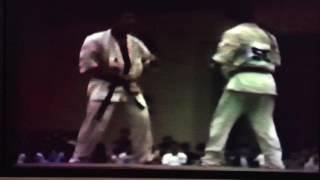1982年 掌道鍼灸整骨院 http://www.medifeel-q.com.
