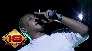 Imanez - Anak Pantai  (Live Konser Ancol 27 Desember 2006)