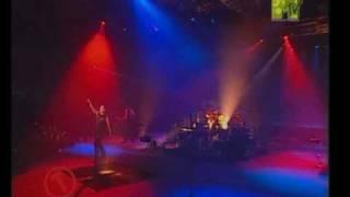 Ария и Кипелов - Осколок Льда (2001 live)