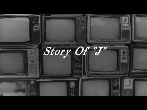 The Story of  J   SKYHI