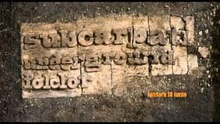 Subcarpati - Balada lui Iancu