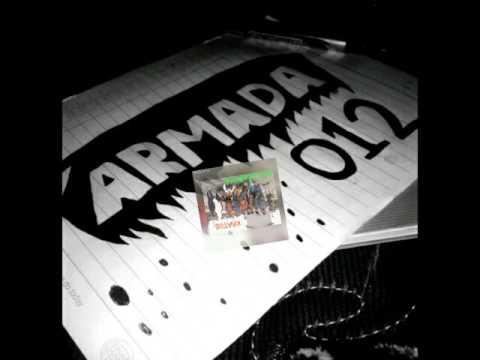 ARMADA#012~part4 (kekasih hatiku)