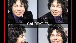 Cauby Peixoto Canta beatles
