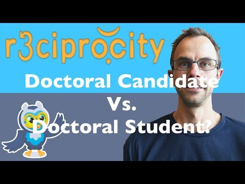 what-is-the-difference-between-doctoral-candidate-vs-doctoral-student-in-business?