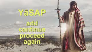Why Did Nephi Connect Isaiah's Prophecies with Joseph Who Was Sold into Egypt - Knowhy #376