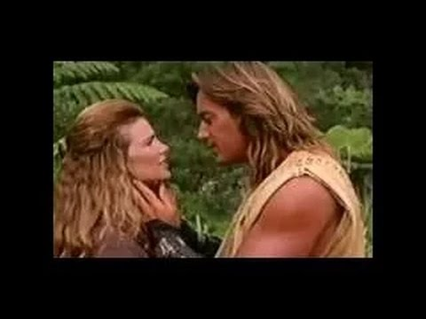 Trailer do filme Hércules no Mundo dos Mortos