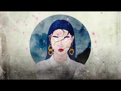 Mr. pig, Bzars & Sapir Amar - Blue Dreams mp3 indir