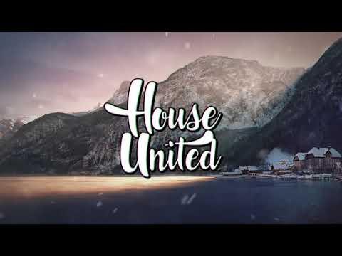 Modern Talking - Cheri Cheri Lady 2018 (Deejay-jany Remix)