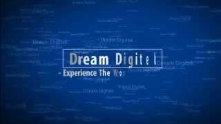 Dream Digitek