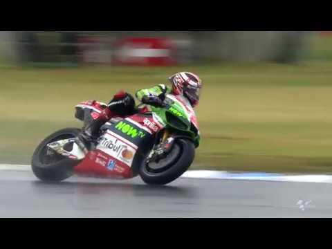 Aprilia Racing Team Gresini previews #JapaneseGP