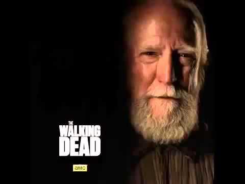 Walking dead season 7 télécharger free