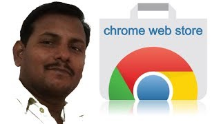 how to open chrome web store in pc | अपने laptop में chrome web extensionsचालू करे  onlineking
