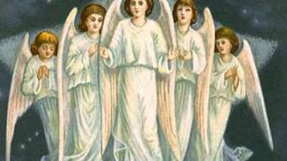 Angels, the Invisible Army of God | Dan Corner