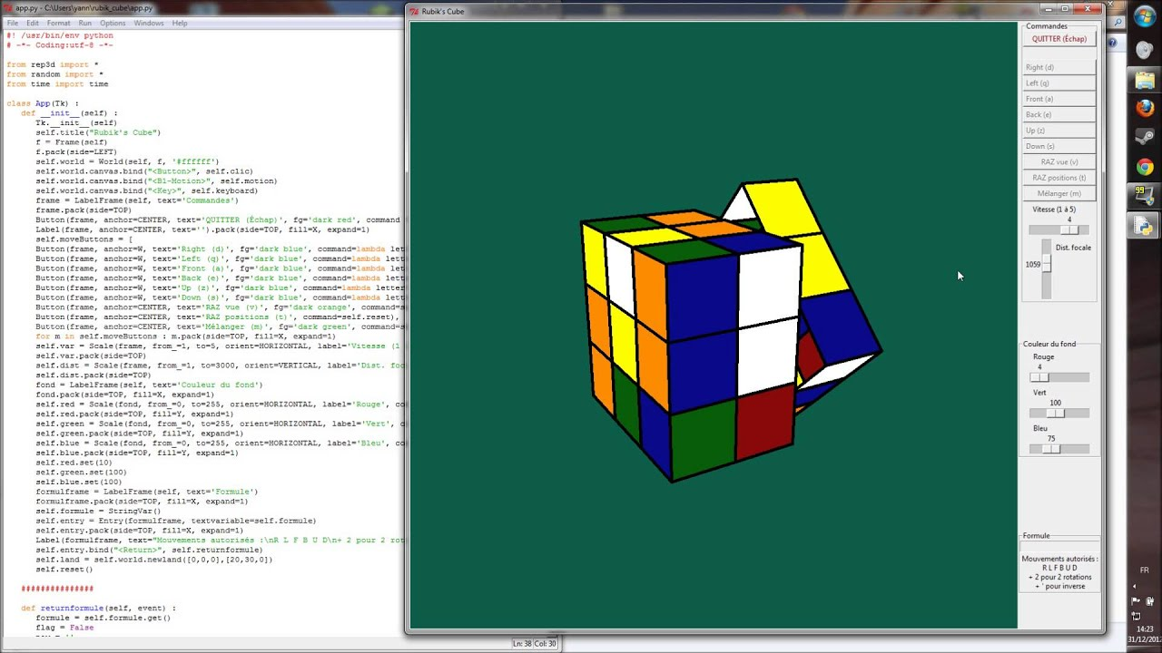 Summary -> Users Guide Sfepy Simple Finite Elements In Python - #gepezz