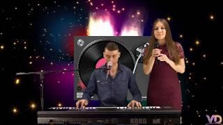 Марина Журавлёва - Черёмуха белая Style+Cover HD
