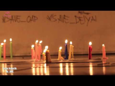 H2MC - Surat Untuk Tuhan ( Potret Deiyai Berdarah) Rc Mike (Official Musik Video)