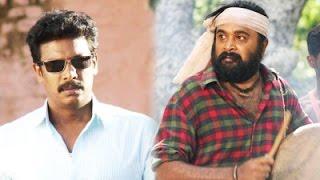 Post Thaarai Thappattai Sasi joins Samuthirakani for Vetrivel