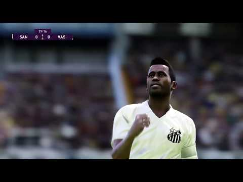 pes2020---legendary-classic-clubs-world-cup---day-1