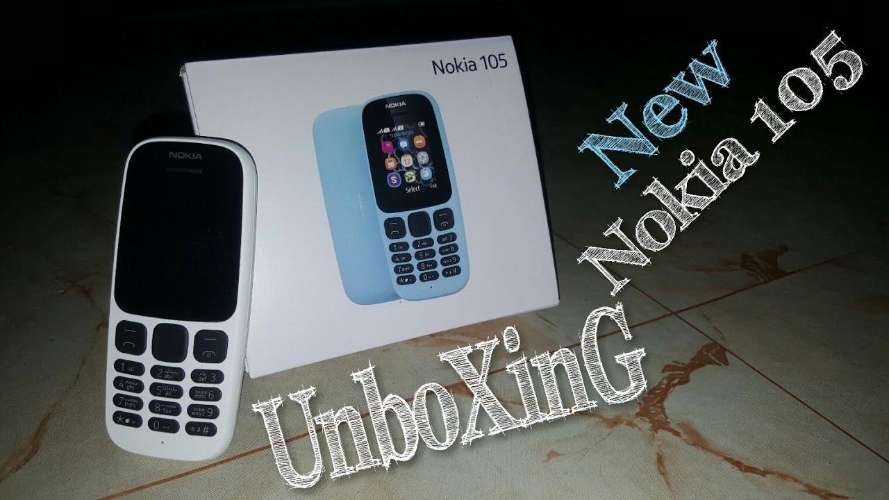 Выберите мобильный телефон nokia 105 в интернет-магазине по отзывам,. По москве. Купить nokia 105 еще никогда не было так просто и выгодно!