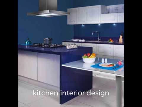 Home Interiors Designs - Home and Beyond