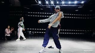 Скачать Cross Your Mind Sabrina Claudio Lalo Choreography GH5 Dance Studio