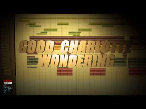 GOOD CHARLOTTE - WONDERING -  (Instrumetal Cover)