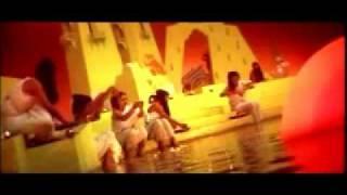 Bhupen Hazarika Music - Hamra hansha geilo videsh Gajagamini