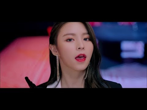 all CLC mvs but only ELKIE&39;s lines