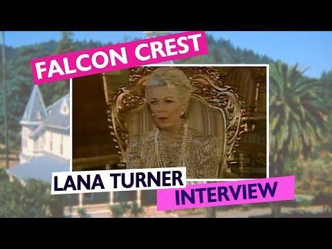 Lana Turner in Cairo