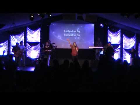 Salem Saturday November 16th Worship