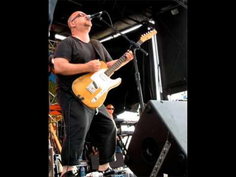 Frank Black - Six Sixty Six (live)