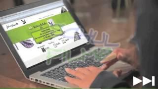 Schulfilme-im-Netz DVD / Zahlungsmethoden im Internet