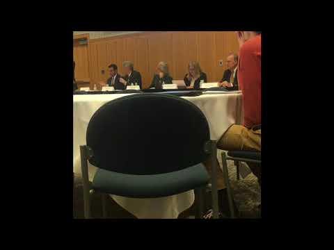 MiC: Regents Meeting 10/23 Part 4