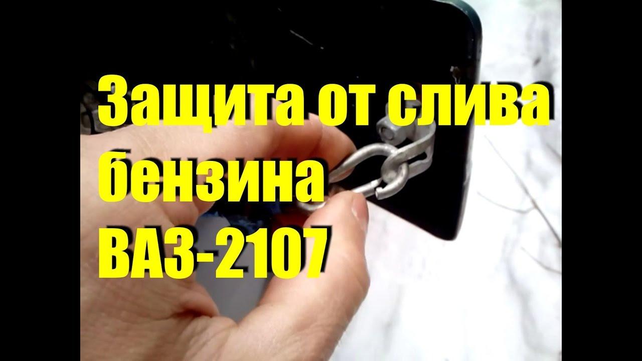 Ногти дизайн 2018 фото ВКонтакте