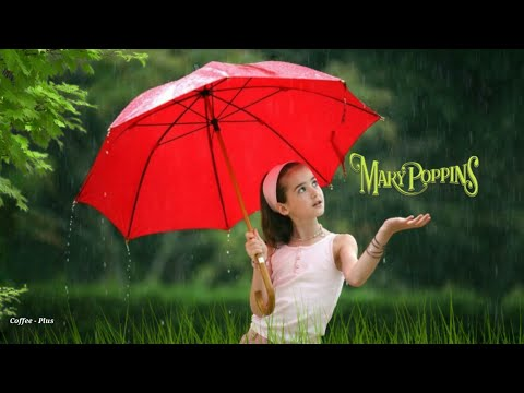 MARY POPPINS - SONG & DANCE - WIND OF CHANGE (COVER) / МЭРИ ПОППИНС - ПЕСНЯ - ВЕТЕР ПЕРЕМЕН (КАВЕР)