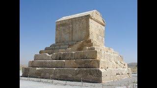 Самый крупный пещерный некрополь обнаружен в Израиле. Для чего древние делали склепы. Док. фильм