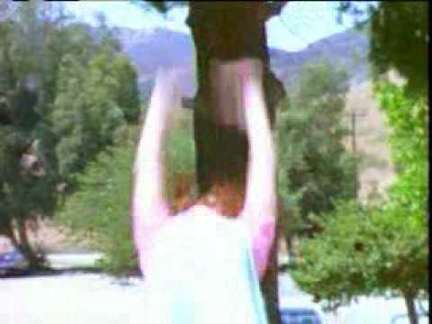 Power Rangers:Zedd's Waves Fight Scene - YouTube Power Rangers Zedd Waves