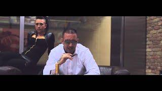 Смотреть клип Mr.Busta - Egyszemélyes Hadsereg