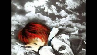 相川七瀬 2nd Album「ParaDox」より(1997.07.02)