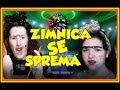 EMINA FEAT MILICA TODOROVIC LIMUNADA ZIMNICA PARODIJA mp3