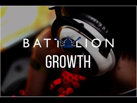 "BATTALION: Episode 2 - ""Growth"""